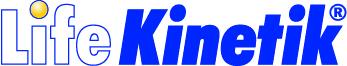 Life Kinetikの公式ロゴ