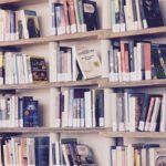 ライフキネティックの本や書籍は存在するのか?やり方を学ぶには…