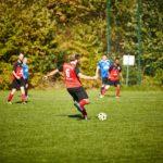 サッカーで視野を広げるとは?トレーニングに必要な3つのポイント!