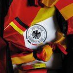 サッカーの批評について。ドイツの現代サッカー