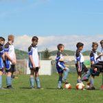 やったつもりのトレーニングではサッカーの技能は身につかない。1万時間の法則とは