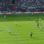 サッカーにおいて俯瞰する能力や見る脳力を向上させる方法。デブライネとピルロのパスを参考にする!