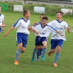 サッカーの天才少年(キッズ)に共通する3つの要素とは?久保建英選手とイガンインの共通点と違いについて