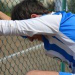 サッカーのドリブルを練習してもコツや技術が習得できない3つの要素!