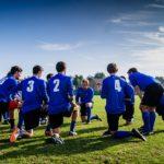サッカーで子供が集中力を高めるトレーニングおよび方法とは?ライフキネティック導入後の成果報告!