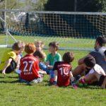 サッカーが上手くなる方法やコツ!上手くなる子と上手くなりたい子の違いに秘訣があった!?