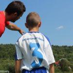 サッカーの家庭教師とは?谷田部真之助の経歴や評判について