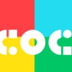 Pococha(ポコチャ)アプリの使い方と無課金(無料)で楽しむ方法!サッカーライブ配信や芸能タレント登場もある!?