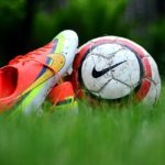 サッカーの効果的なトレーニングについて、ライフキネティック・トレーナーが伝える3つの要素